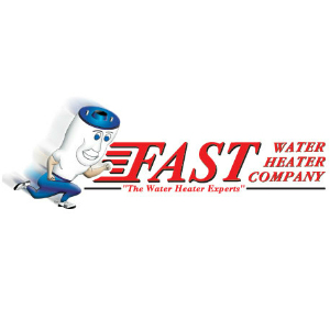 fast water heater